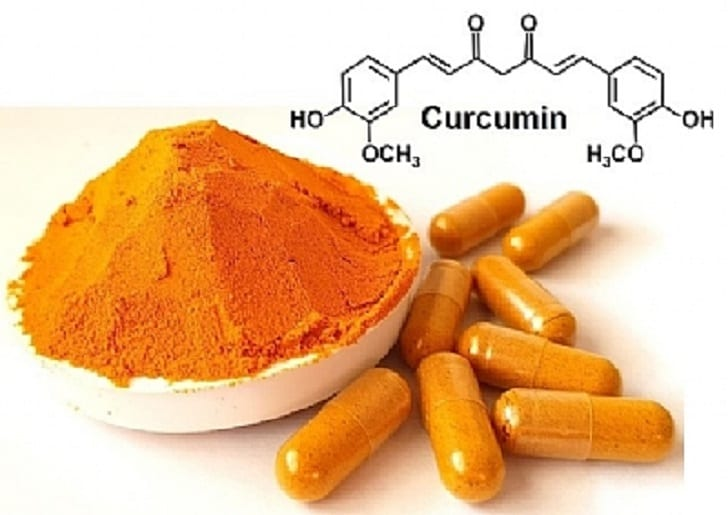 arthritis-curcumin-2