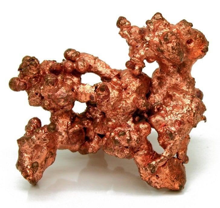 copper-corona-1