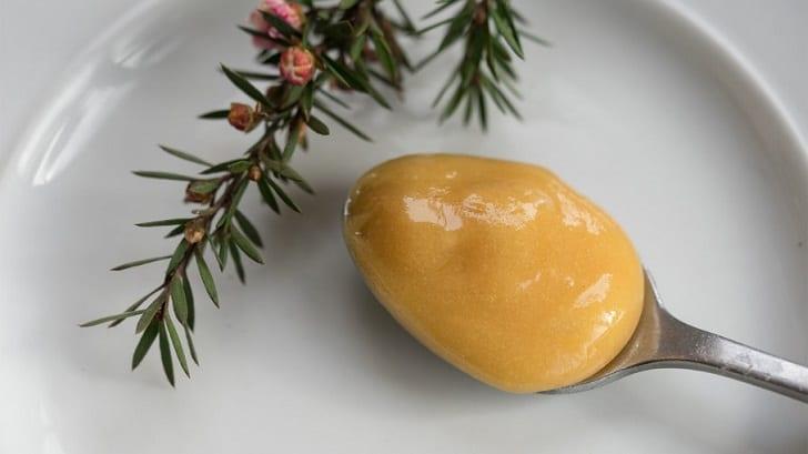 manuka-honey-1