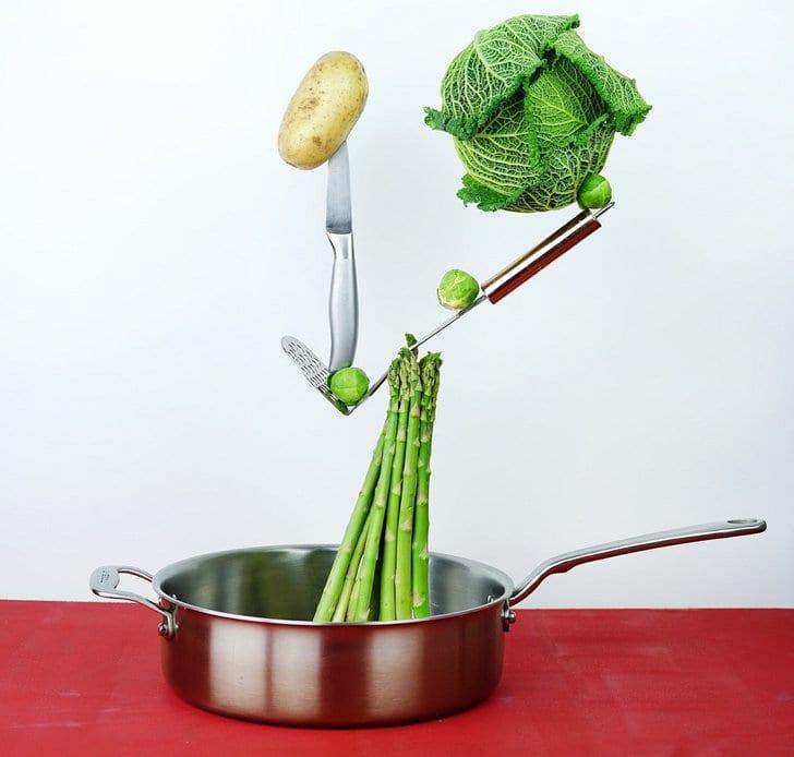 potato-protein-3