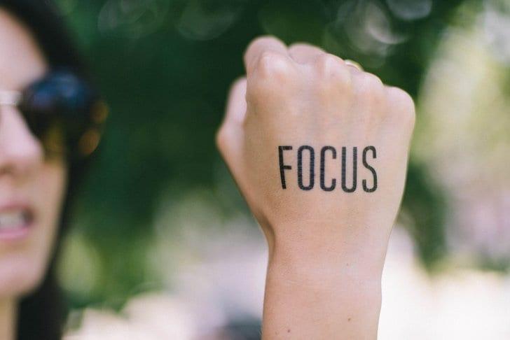 self-motivation-3