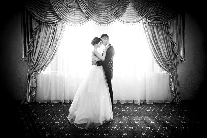 wedding-covid-1