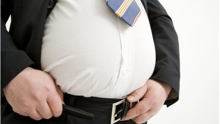 obesity-1