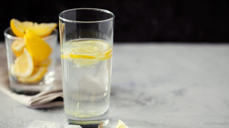 lemon-water-1