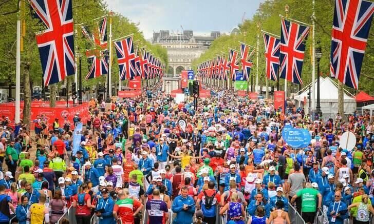 london-marathon-1