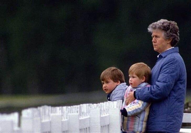 royal-nanny-2