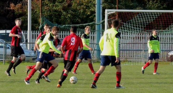 local-football-1
