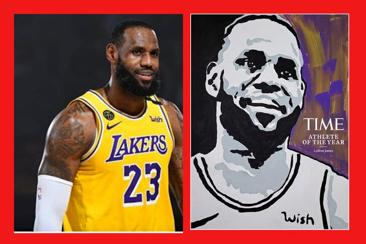 lebron-james-3