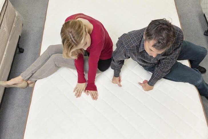 mattress-1