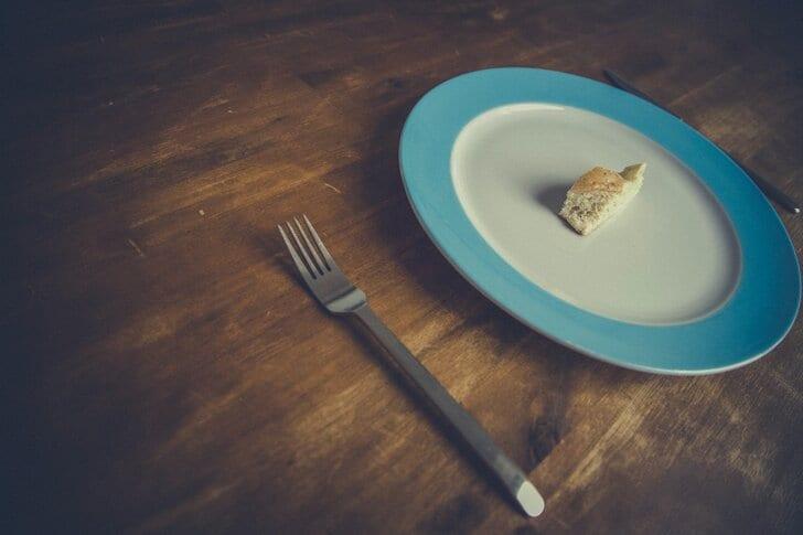 reverse-dieting-1