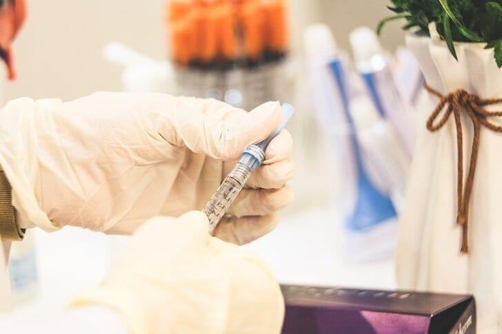 vaccination-2