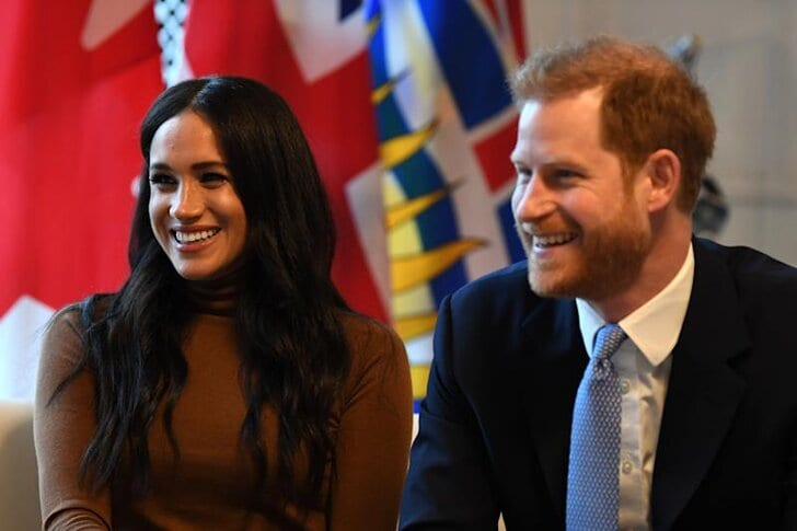 harry-and-meghan-1