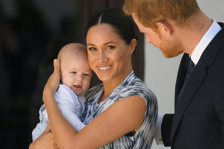 harry-and-meghan-3