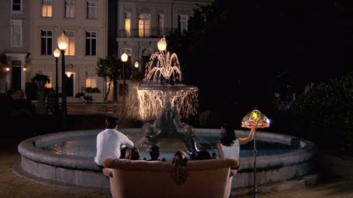 friends-locations-2