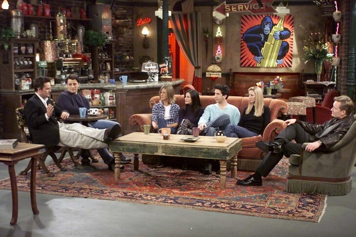 friends-locations-3